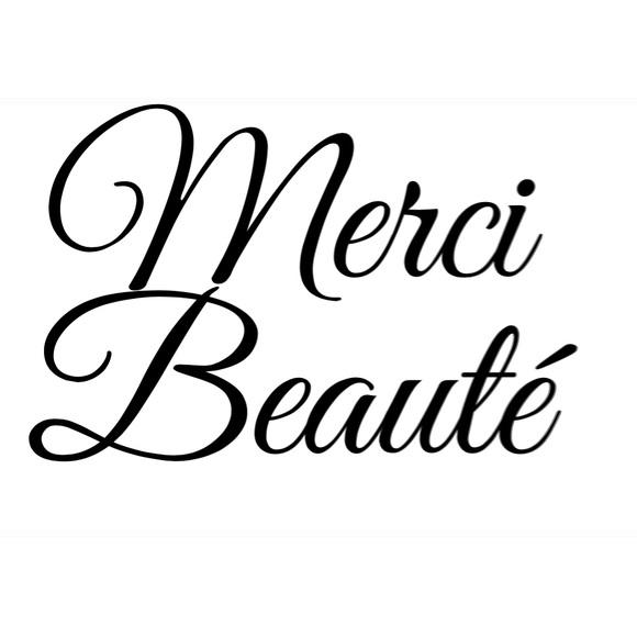 mercibeaute